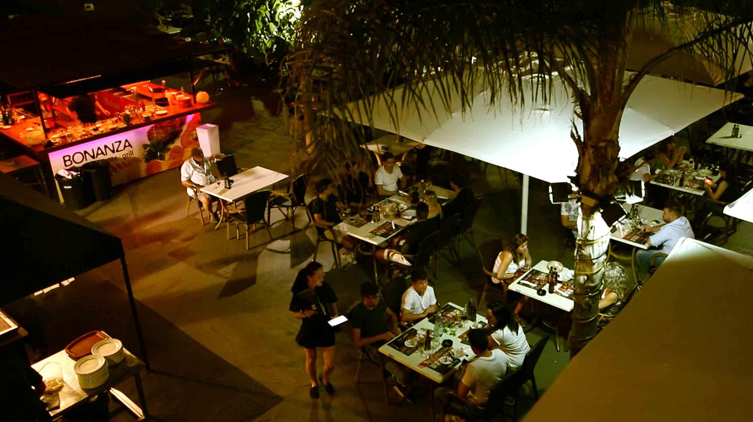Restaurante-Bonanza