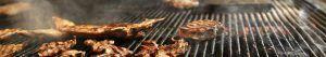 bonanza-grill
